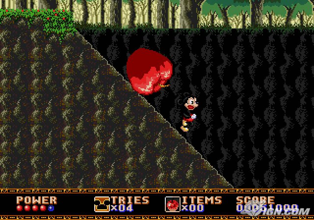 740full-castle-of-illusion-starring-mickey-mouse-screenshot.jpg