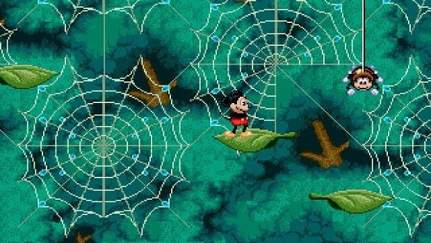 Castle_of_Illusion_-_Gen_-_3.jpg