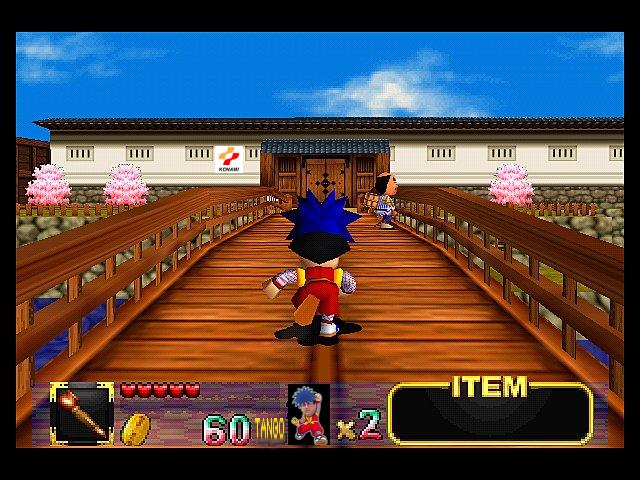 goemon-screenshot