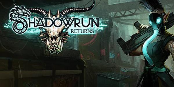 Shadowrun-Returns_1.jpg