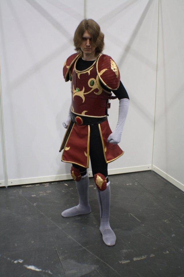 simon_belmont_cosplay_by_f45tt4g-d6848bl.jpg