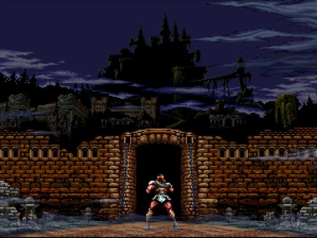 super-castlevania-4-02.png