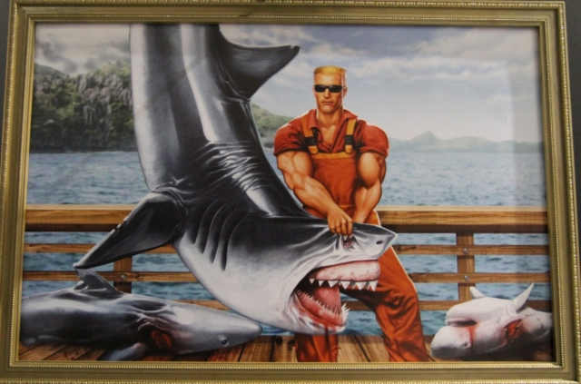 1395873730-duke-nukem-killed-a-shark-with-bare-hands