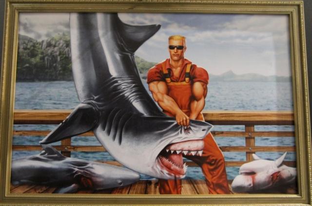 1395873730-duke-nukem-killed-a-shark-with-bare-hands