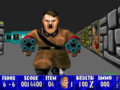 big-boss-of-the-day-wolfenstein-3-ds-mecha-hitler-20100108090116825-000