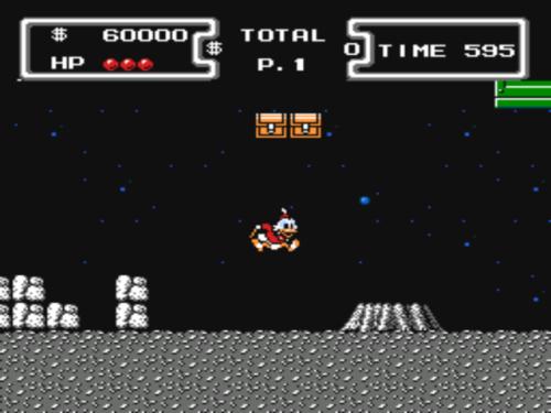 duck-tale-moon.png