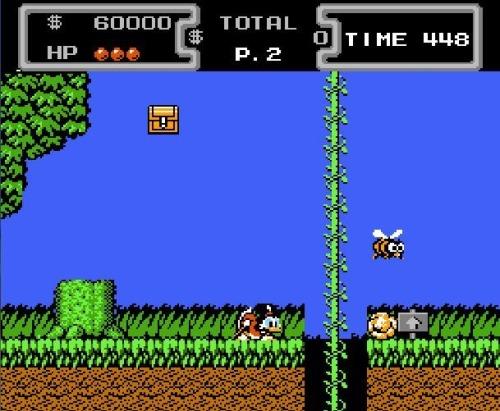 duck-tales-la-bande-a-picsou-nes-1305644452-024.jpg
