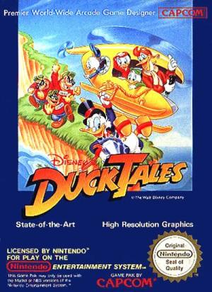 DuckTalesNES.jpg
