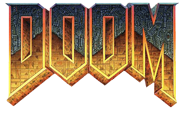 Logo_doom