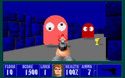 PacManScreenshotWidth513