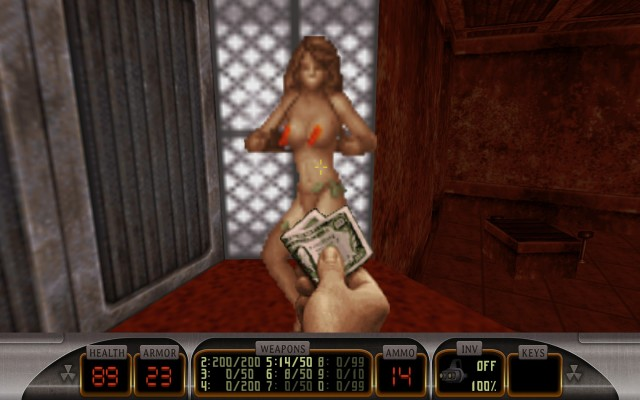 stripteaseuse-duke-nukem-3D