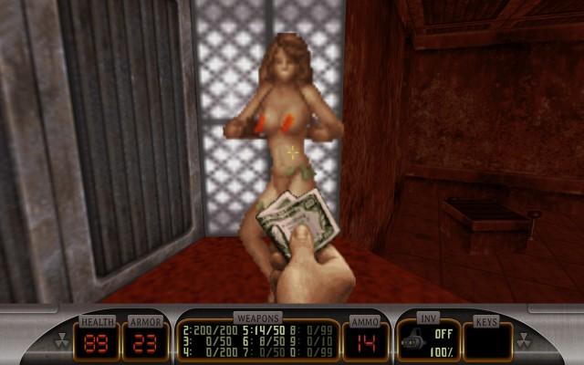 stripteaseuse-duke-nukem-3D
