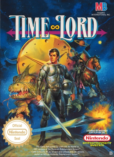2362313-nes_timelord_eu