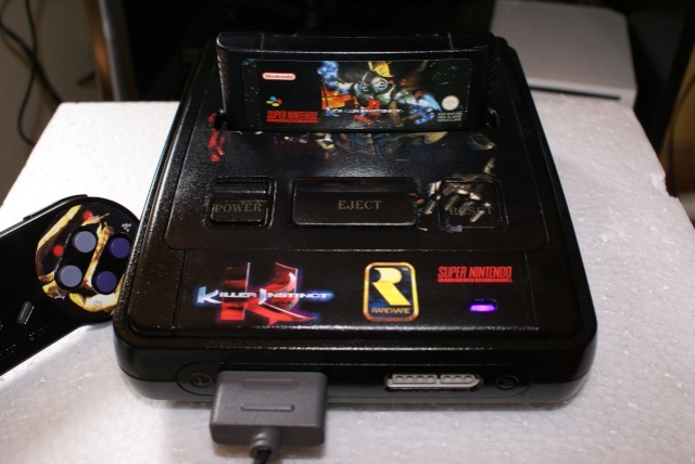 killer-instinct-super-nes
