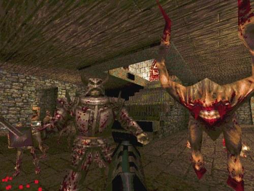 Quake2.jpg