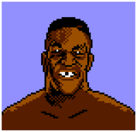 200px-MT_Punch-Out_mike_tyson.png