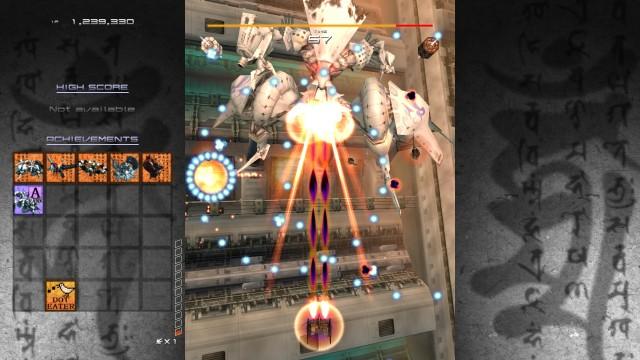 Ikaruga-review-04-chapter-1-boss.jpg