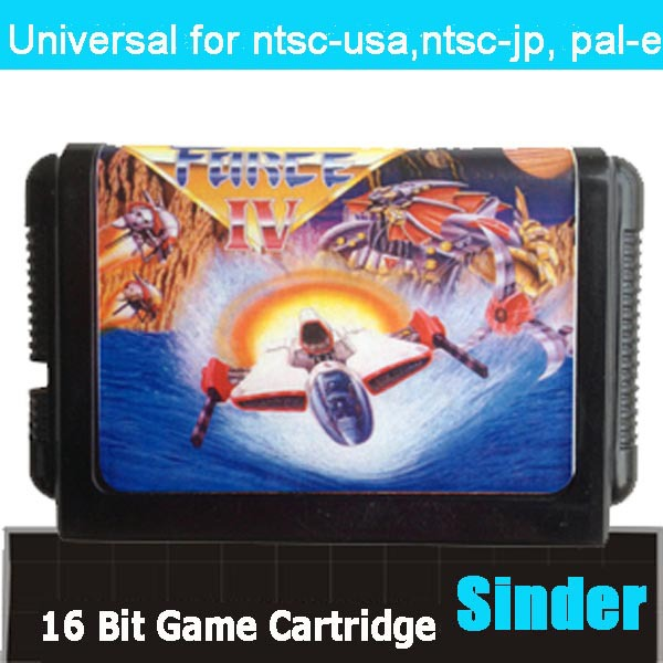 Thunder-Force-IV-100-Brand-new-16-bit-MD-card-for-Sega-MegaDrive-Video-Game-Console.jpg