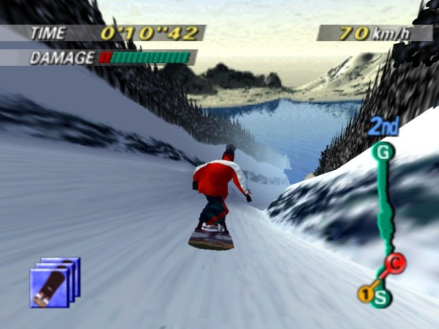 39549-1080_Snowboarding_(Japan,_USA)_(En,Ja)-2.jpg