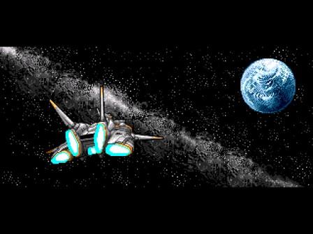 98-Phantasy-Star-4228