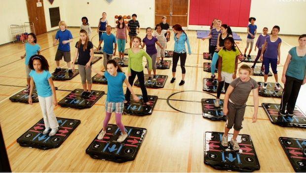 dance-dance-revolution-classroom-edition