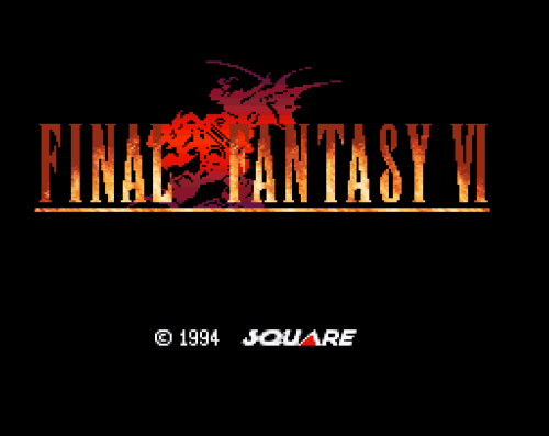 final-fantasy-vi-snes-title-77586.png