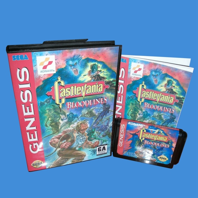 -font-b-Castlevania-b-font-Bloodlines-NTSC-U-With-Box-And-Manual-16bit-MD-Game.jpg