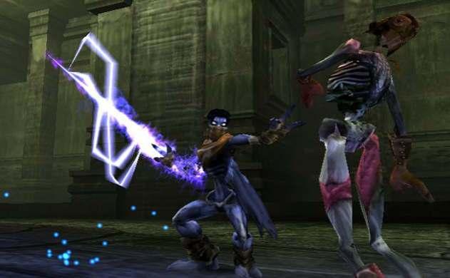 Legacy-of-Kain-Soul-Reaver-Purplesword.jpg