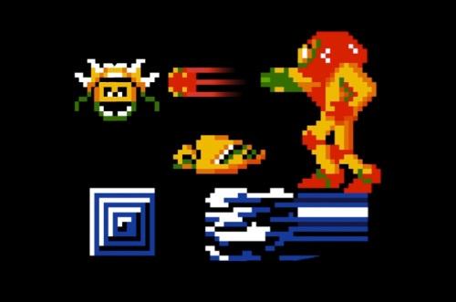 Metroid1.jpg