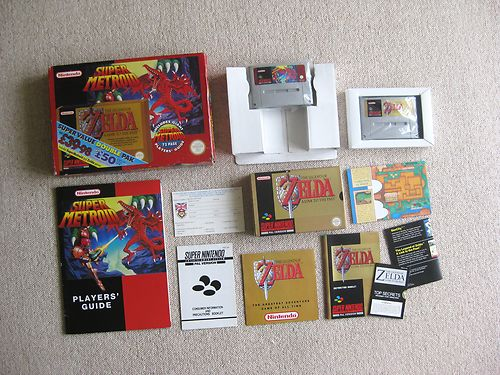 Rare-PAL-SNES-Metroid-Zelda-Big-Box-Set1.jpg