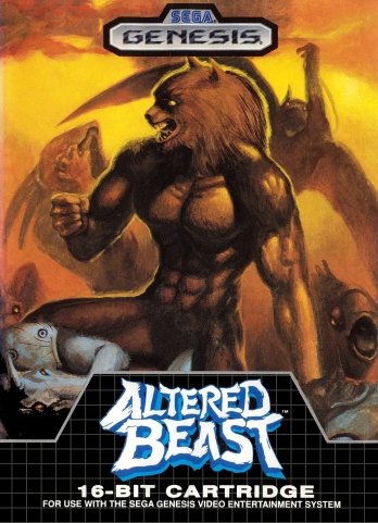 2368989-genesis_alteredbeast
