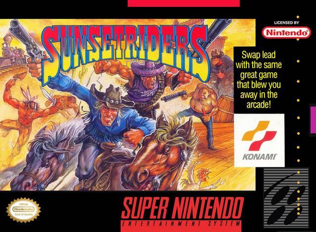35517-Sunset_Riders_(USA)-5.jpg