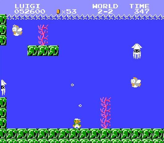 57098-Super_Mario_Bros._(Japan,_USA)-9