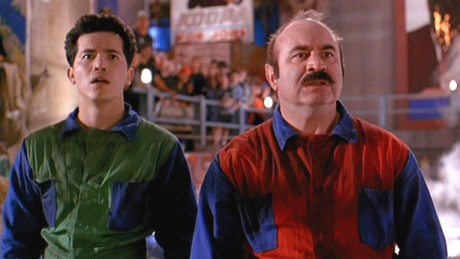mario-bros-movie-460x259