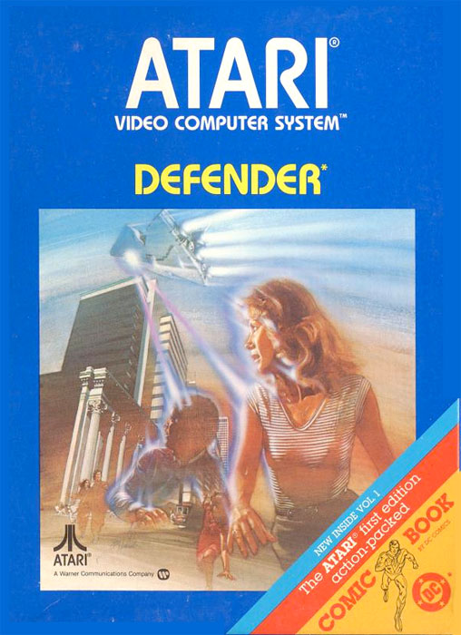 defender2600
