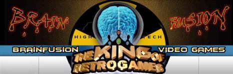 logo brain jpeg