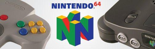 n64banner