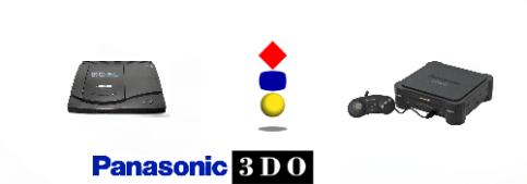 Panasonic_3do_Console.jpg
