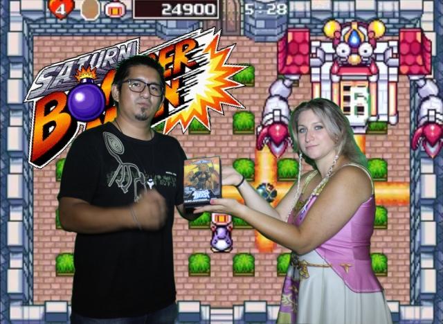 torneo bomb