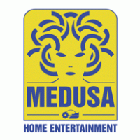 medusa_home_entertainment_thumb