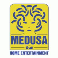 medusa_home_entertainment_thumb
