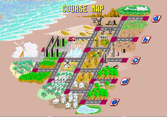 retrogamer-outrun-map