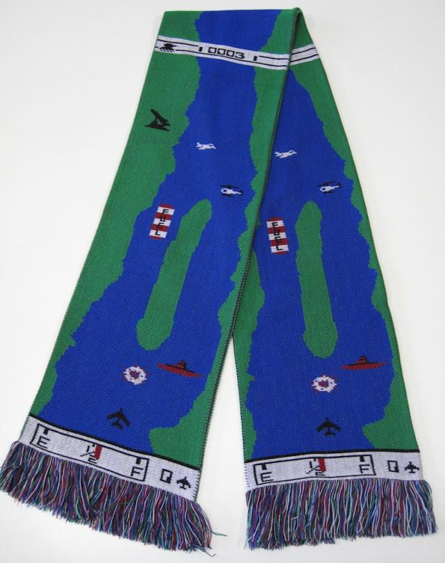 river-raid-knit-scarf