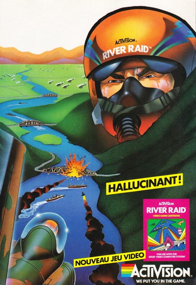 river_raid_atari_2600_ad_france