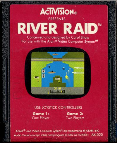 river_raid_cart_5.jpg