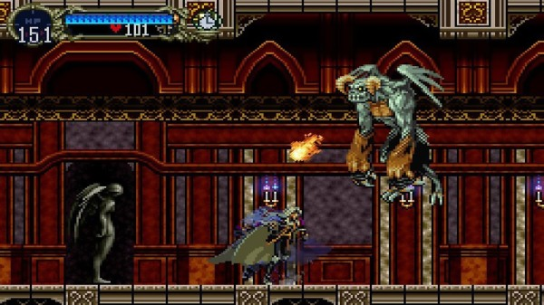 163439-Castlevania_-_Symphony_of_the_Night_(USA)-1474102713.jpg