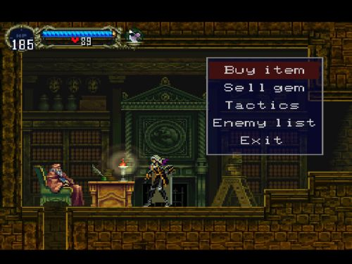 273151-castlevania-symphony-of-the-night-playstation-screenshot-consumerism.jpg
