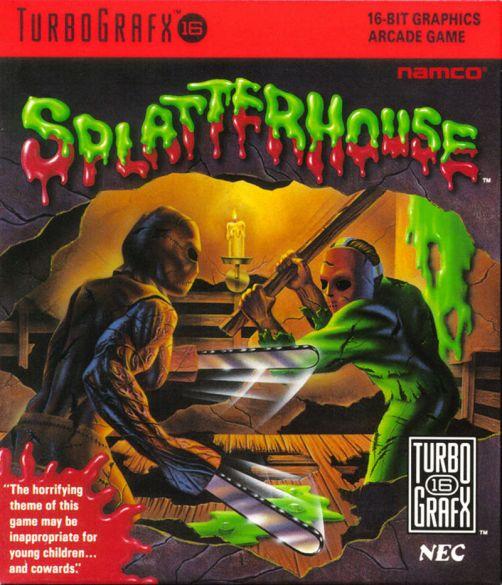 42642-splatterhouse-turbografx-16-front-cover.jpg