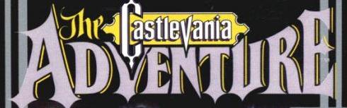castlevania-the-adventure-logo-2