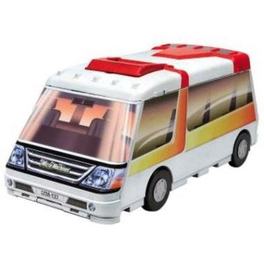 micro machines, camion, retrogames, toys
